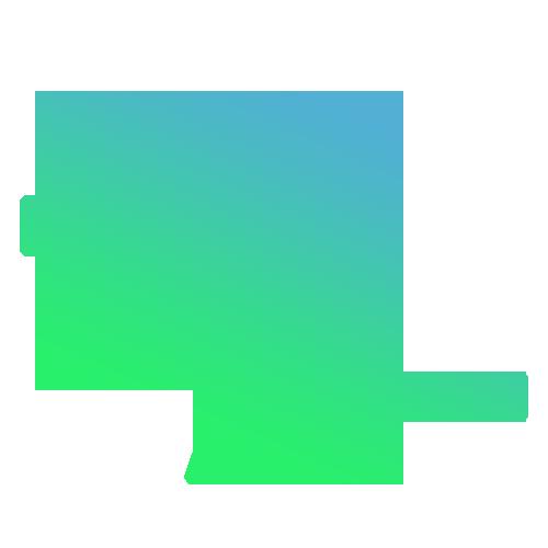 Плюсы и минусы приложения Покердом для Android