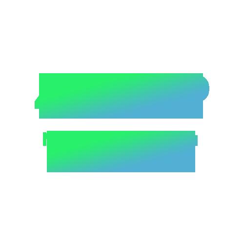 400 рублей — минимальный депозит на покердом