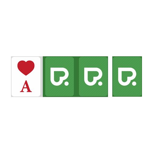 четвертая улица в разз-покере