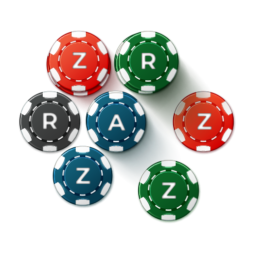 Разновидности разз-покера