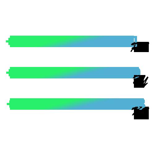 Телефоны службы поддержки Покердом