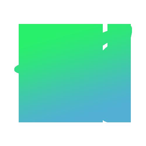 Telegram для связи
