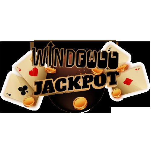 Windfall Jackpot